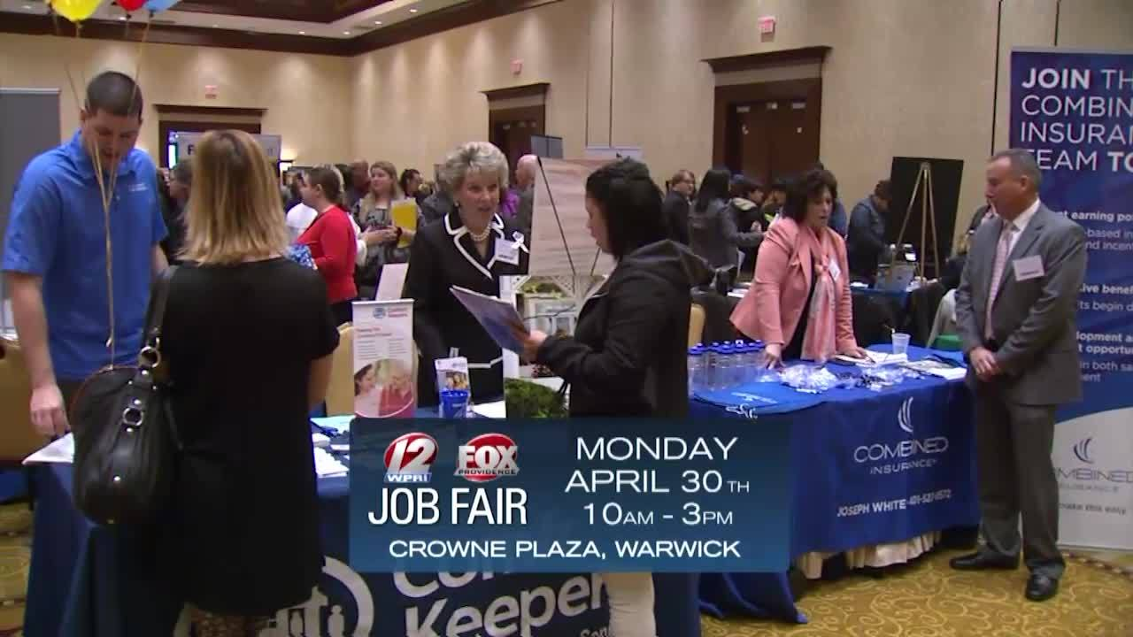2018_Job_Fair___Calling_All_Job_Seekers_0_20180402203151