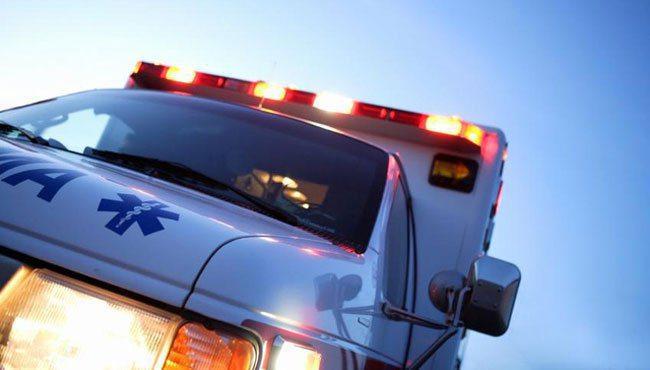 ambulance_589362