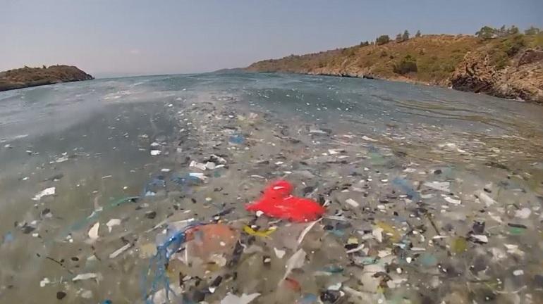 plastic in ocean_1524489454239.jpg.jpg