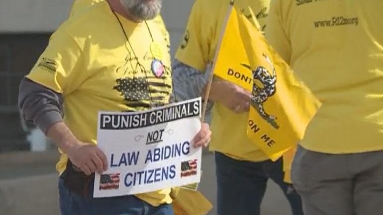 state house gun protest_1524602276307.jpg.jpg