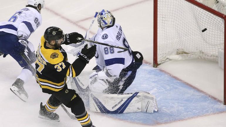 Bruins Game 4_1525487218480.jpg.jpg