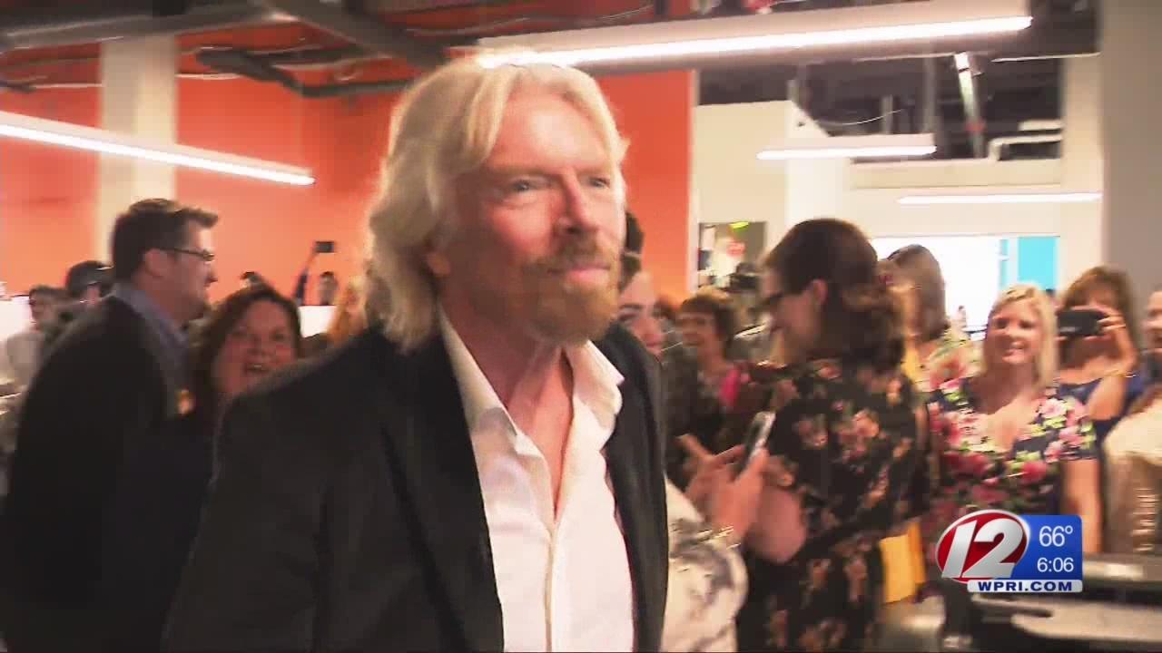 Richard_Branson_visits_Providence_0_20180514233349