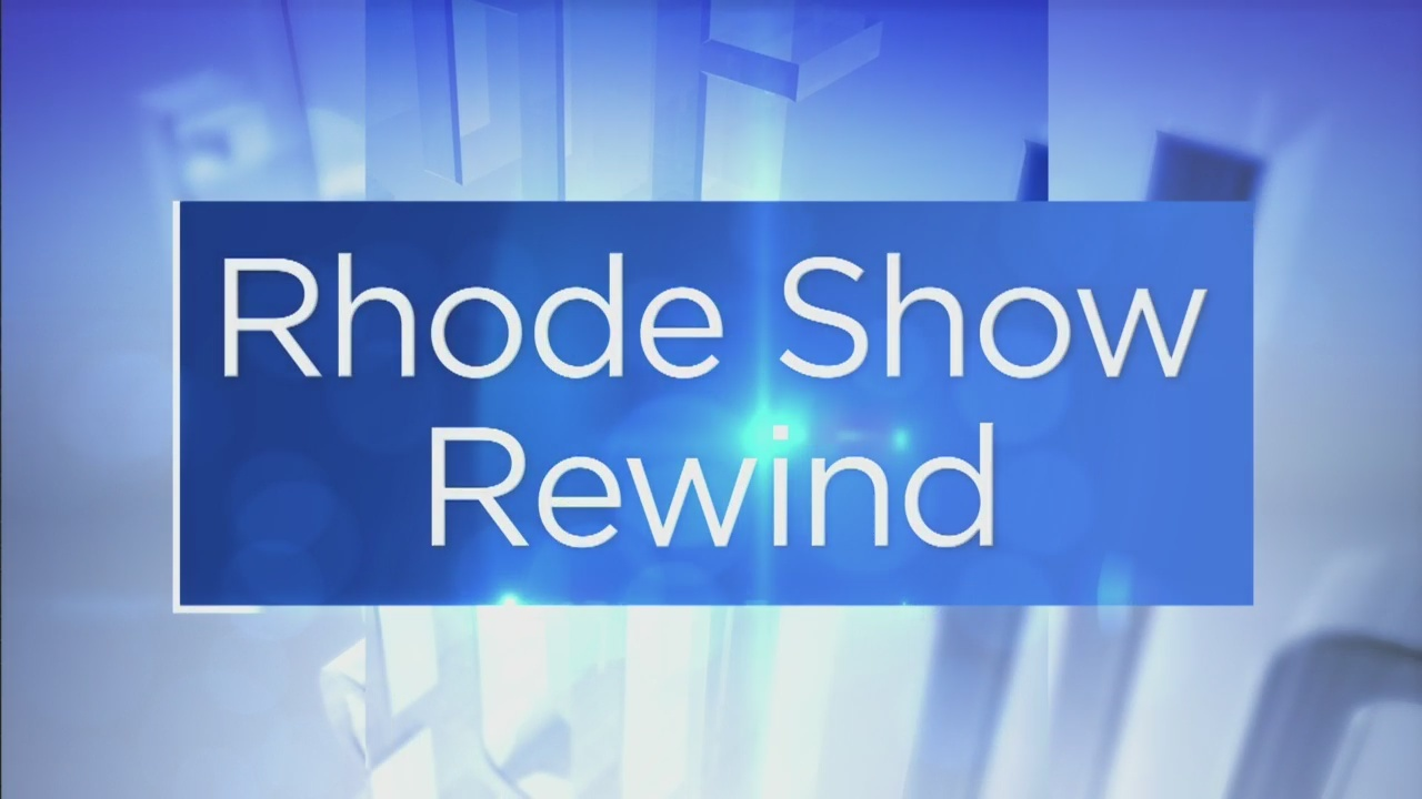 The_Rhode_Show_Rewind__May_18_0_20180518162302