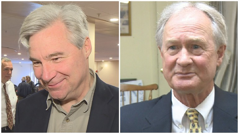 Whitehouse vs. Chafee_1525543146284.jpg.jpg