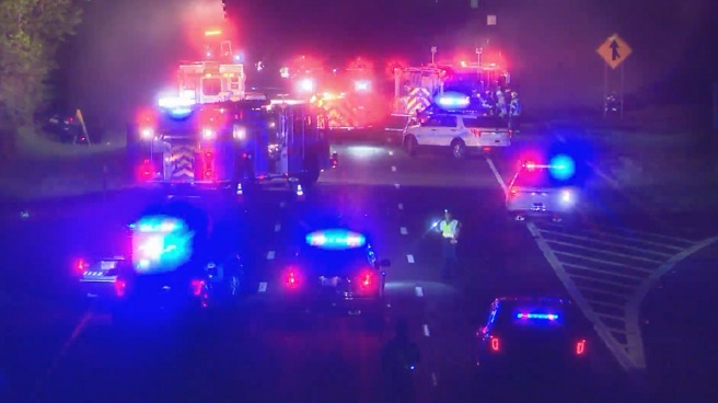 Fatal I-195 Swansea crash