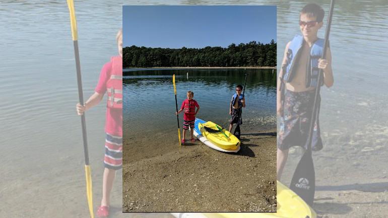 Walden Pond rescue_1528750975562.jpg.jpg