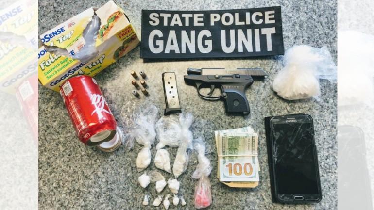 taunton police arrest_1528763597144.jpg.jpg