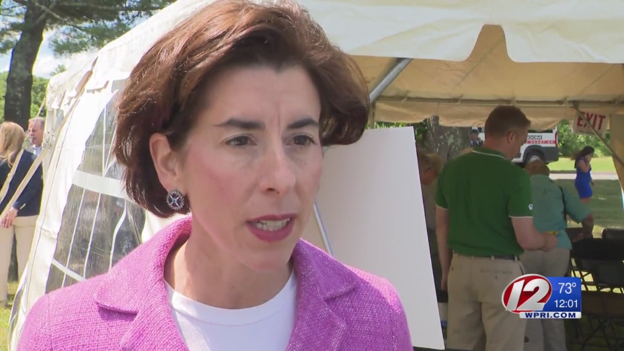 Raimondo_to_Review_Dozens_of_Bills_0_20180625162444