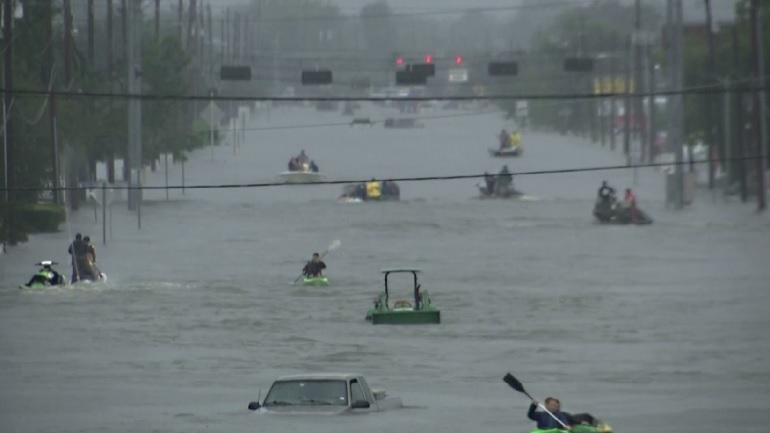 weather week hurricane threats_1531158581062.jpg.jpg