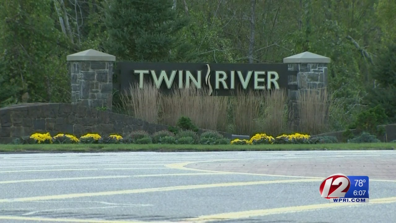 Twin_River_to_purchase_Delaware_casino_0_20180723223052