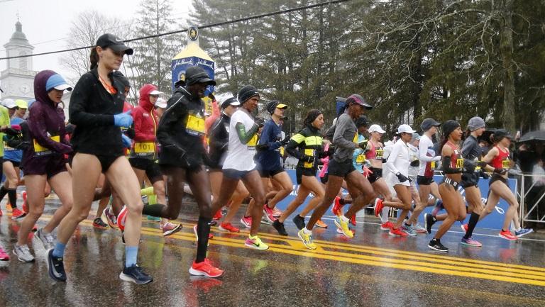Boston Marathon_1536598631351