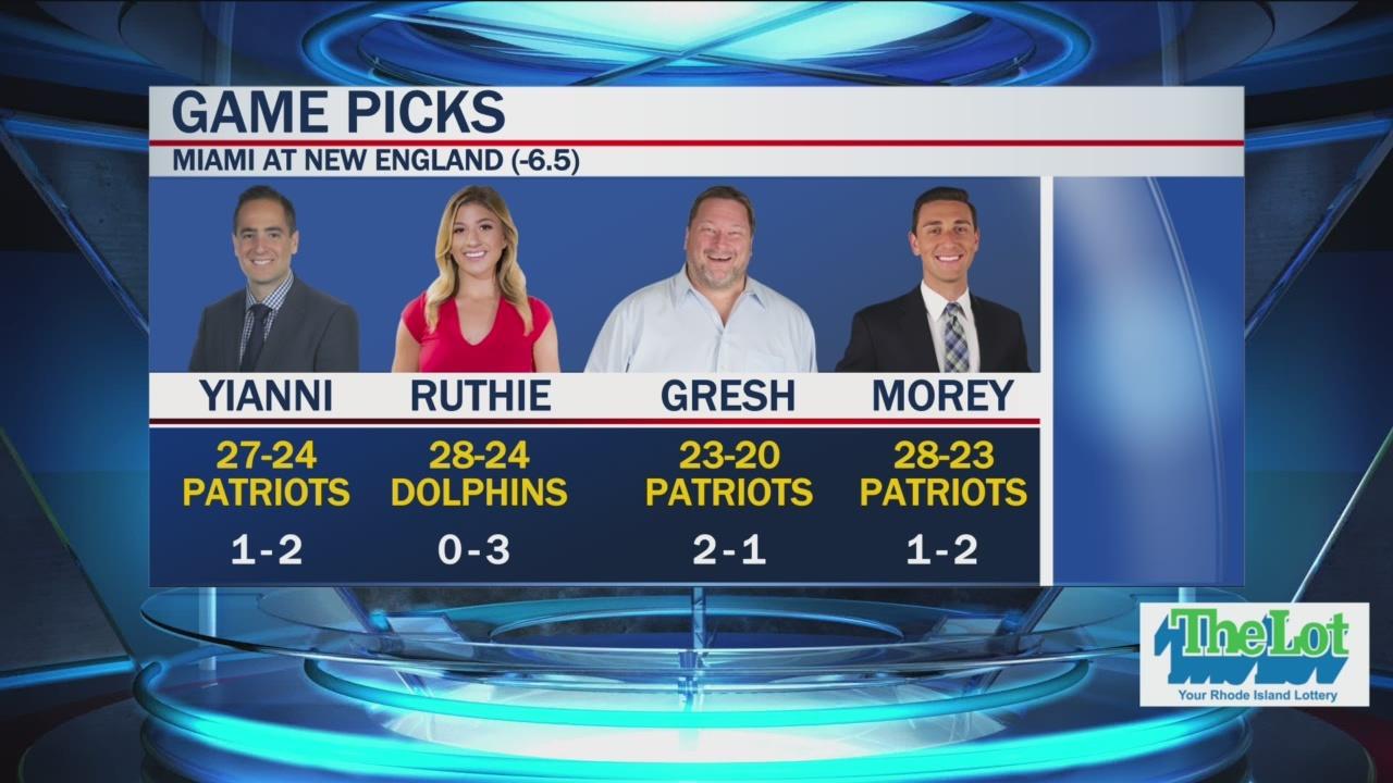 New_England_Nation_Game_Picks__Week_Four_0_20180928204329