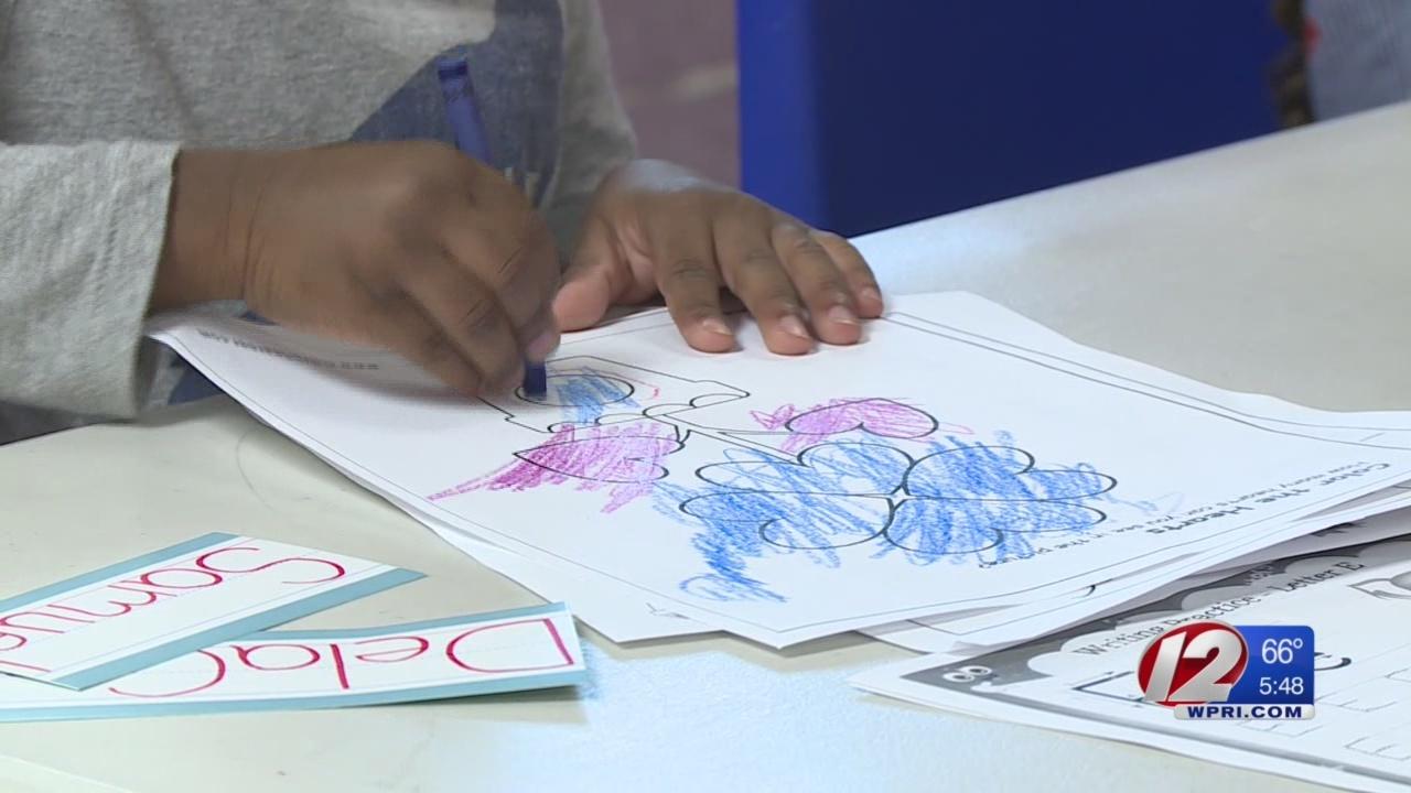 RI sending checks to child care providers tangled in UHIP mess