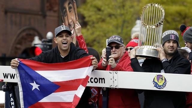 Red Sox Parade Baseball_1541099698427