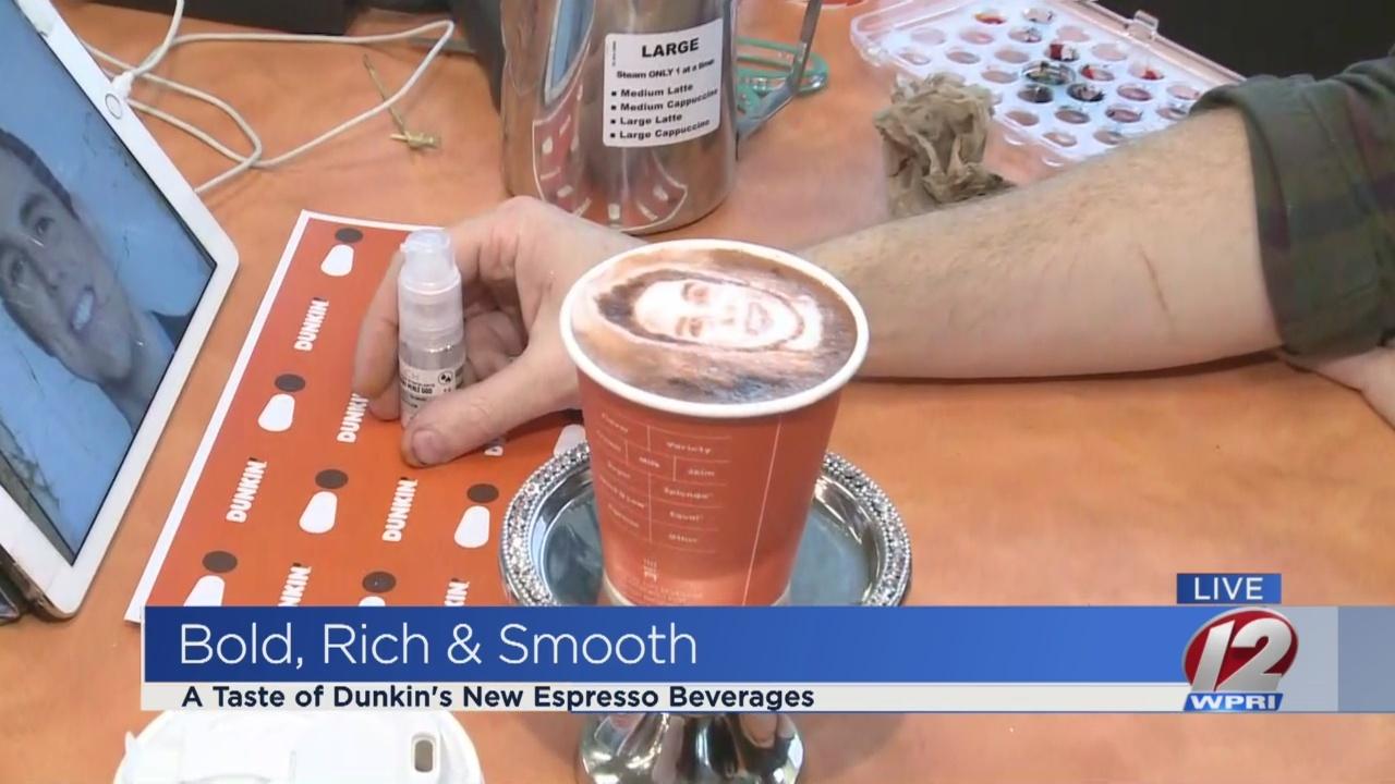 A_Taste_of_Dunkin_s_New_Espresso_0_20181120154258