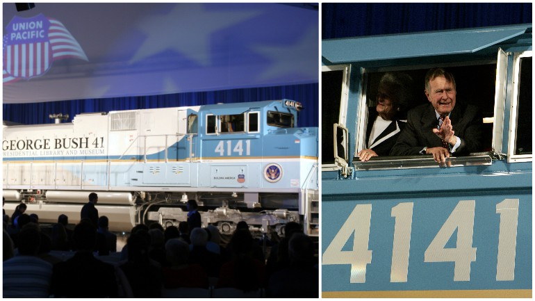 bush train 4141_1544110633987.jpg.jpg