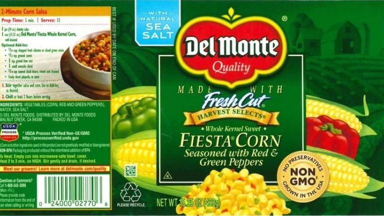 corn_1544762081255.jpg