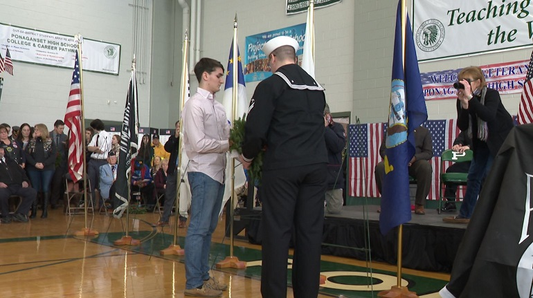 north-scituate-ponaganset-2018-wreaths-across-america-laying_1544560400187.JPG