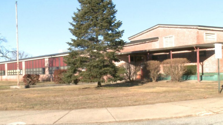 St. Kevin students, teachers return to class as cleanup continues