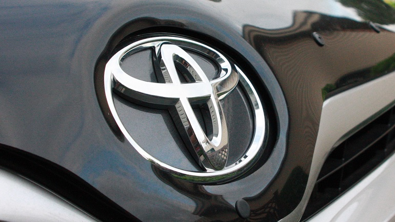 toyota logo_1544738347483.jpg.jpg