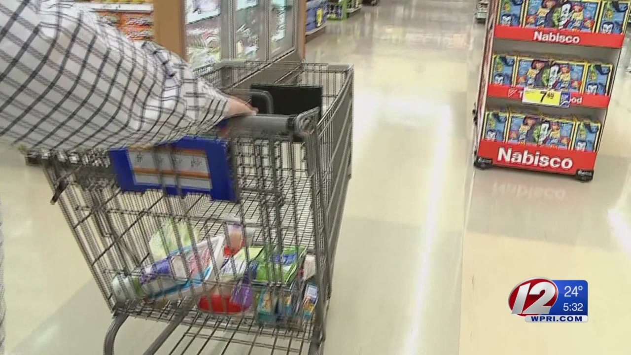 Despite shutdown, February SNAP benefits to be issued early