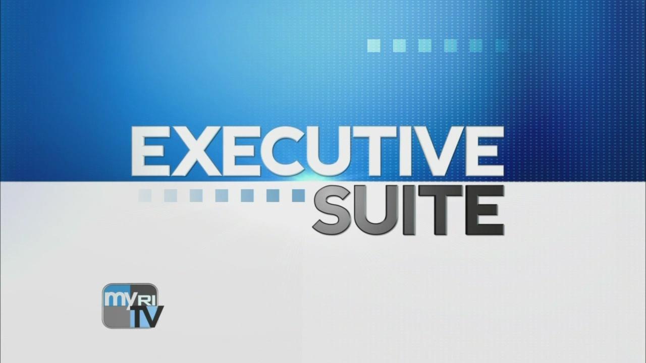 Executive Suite 1/10/2019: Shawmut; Opportunity Atlas