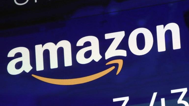 Amazon Wages_1538481409910