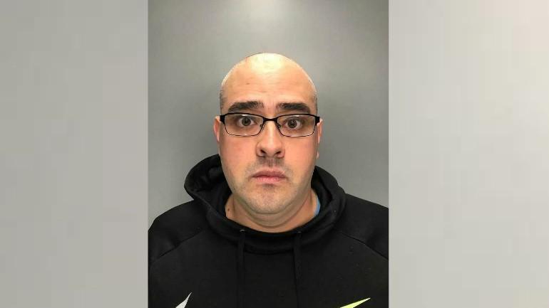 Police fucks prisoner porn