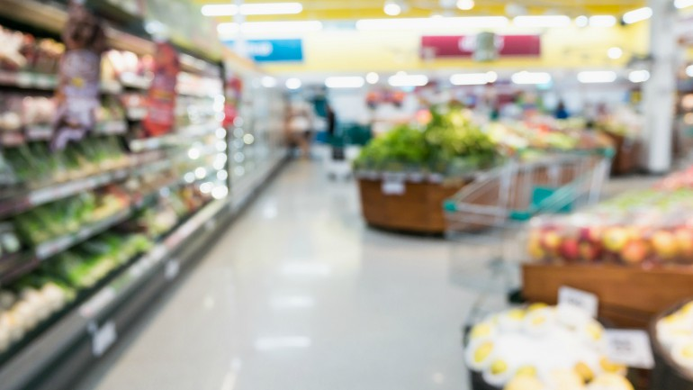 grocery store_1547088940730.jpg.jpg