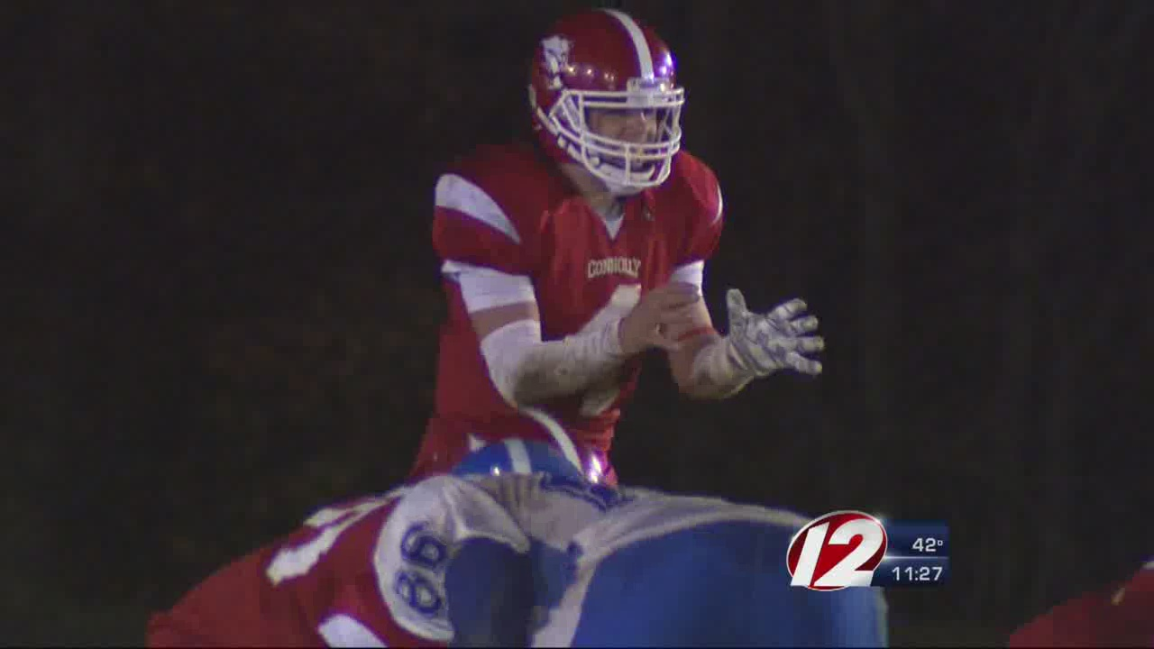 Mashpee vs. Bishop Connolly_223249