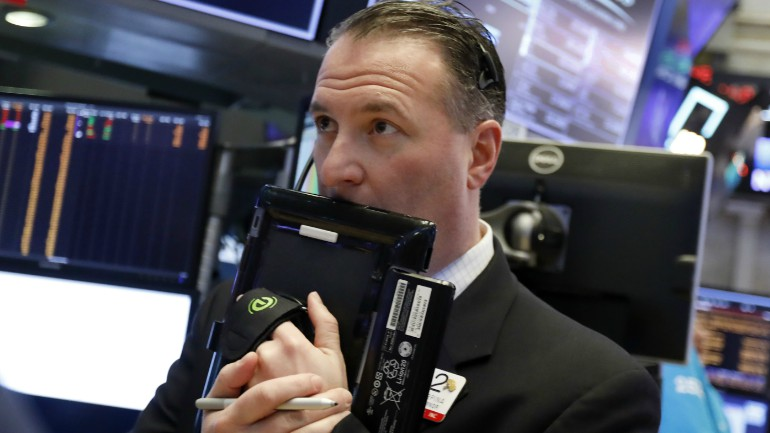 stock market_1546554892477.jpg.jpg