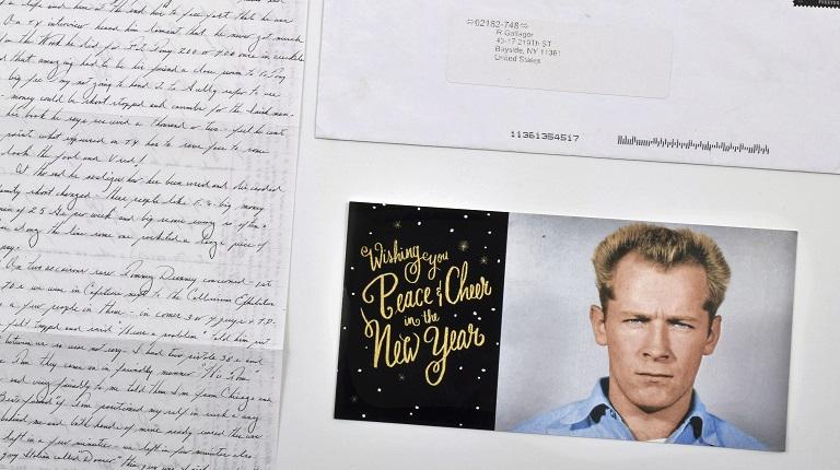 Whitey Bulger Letters-Auction_1550868511905