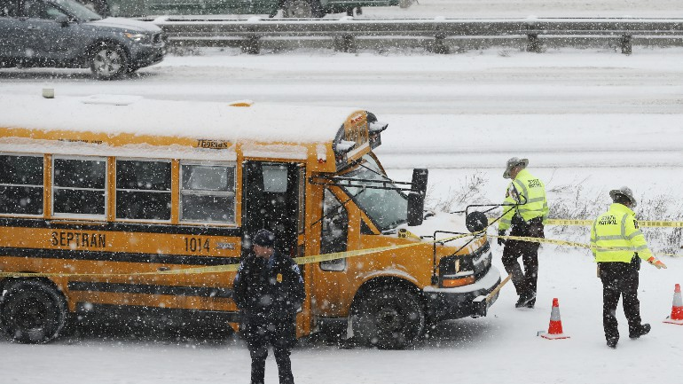 Minneapolis school bus_1549587896807.jpg.jpg