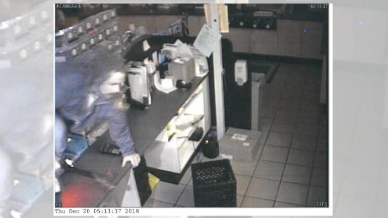 West Warwick burglary_1549930135676.jpg.jpg