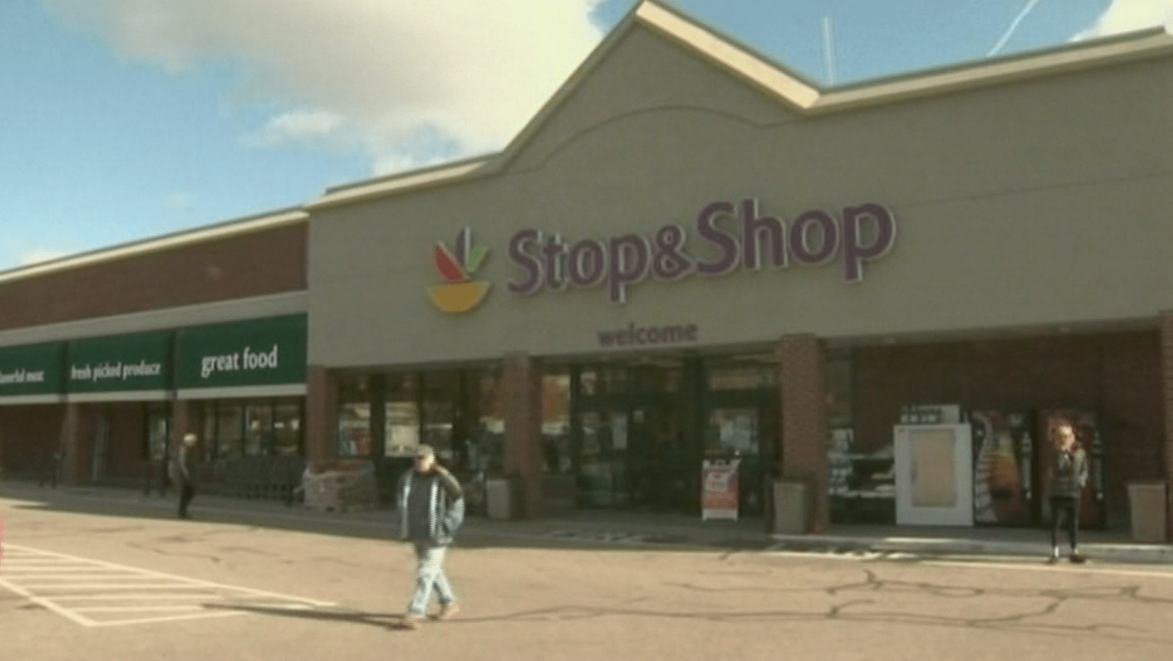 stop and shop_1551030194958.PNG.jpg
