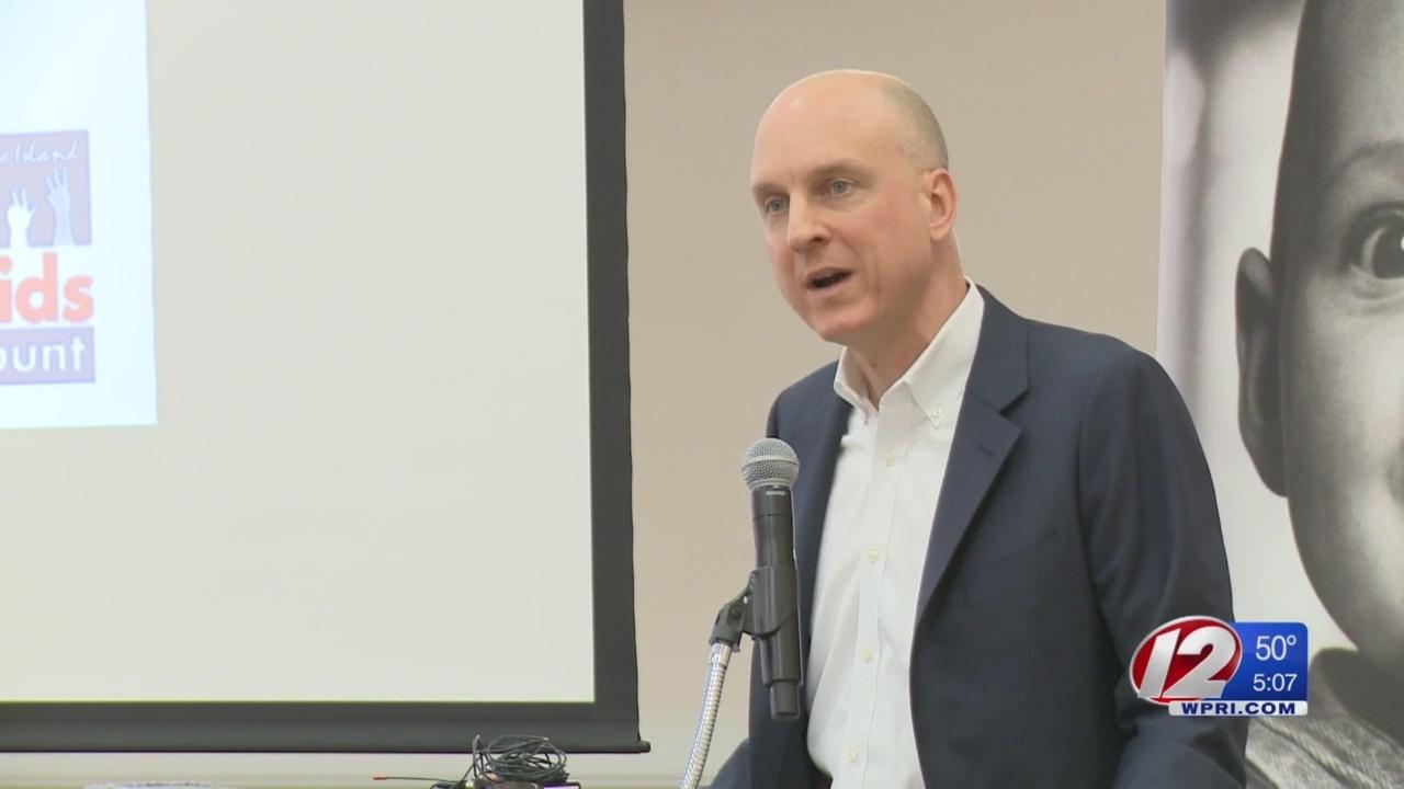 Ken Wagner set to deliver final State of Education address