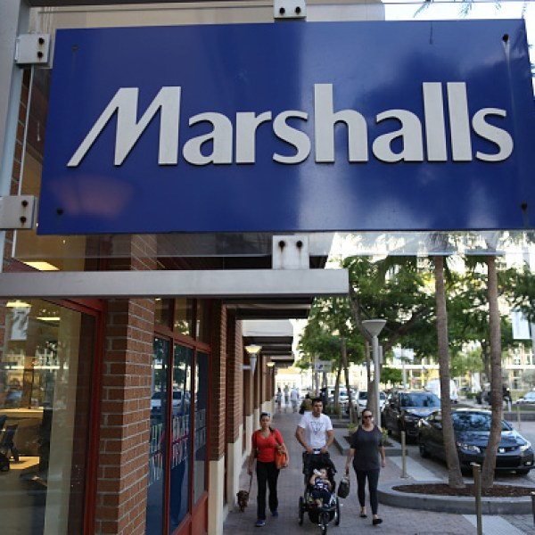 MARSHALLS SHOPPING-846653543