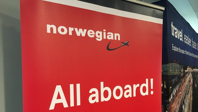 norwegian airlines_487558