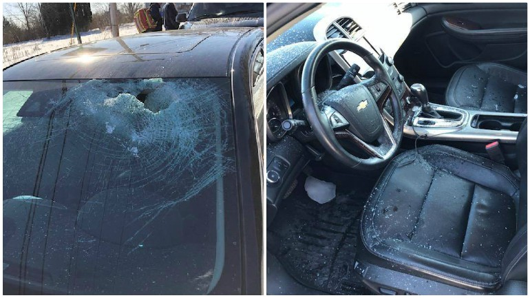 taunton smashed windshield_1551891758461.jpg.jpg