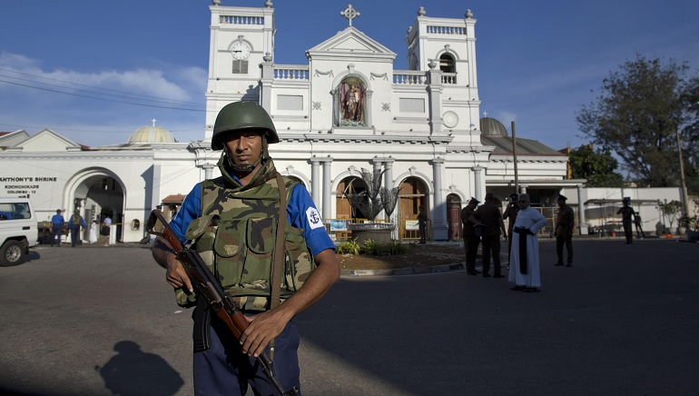 Sri Lanka Blasts_1555919432748