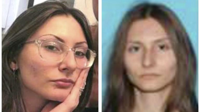 Columbine threat suspect Sol Pais