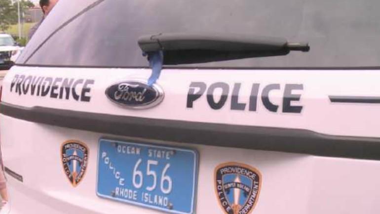 Providence police cruiser_1554767636574.jpg.jpg
