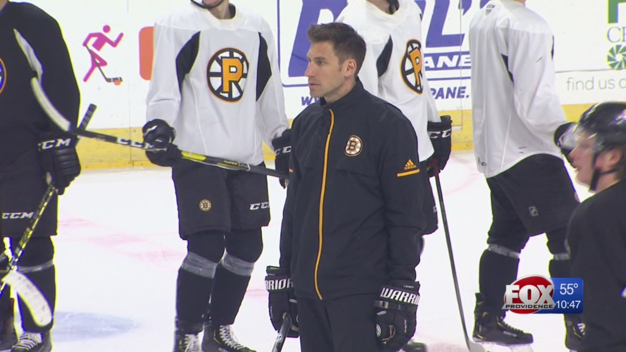 Providence_Bruins_prepare_for_playoffs_0_20190419032014
