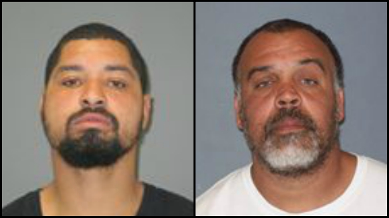 One arrested, one wanted for selling drugs in South Kingstown