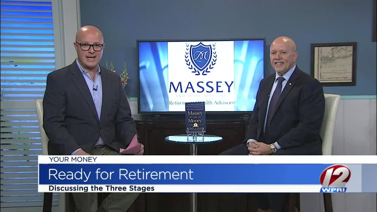 Tips_for_Retirement_Planning_4_20190411144052