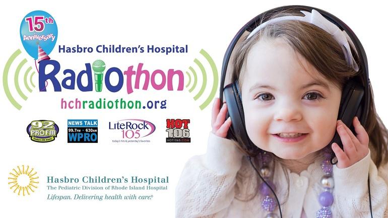 hasbro radiothon_1554392652912.jpg.jpg