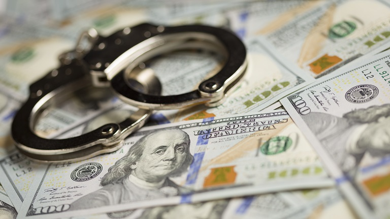 7 indicted in scheme to defraud banks of $1 million