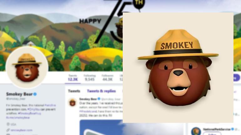 smokey-bear-twitter-blend_1554745485753.jpg