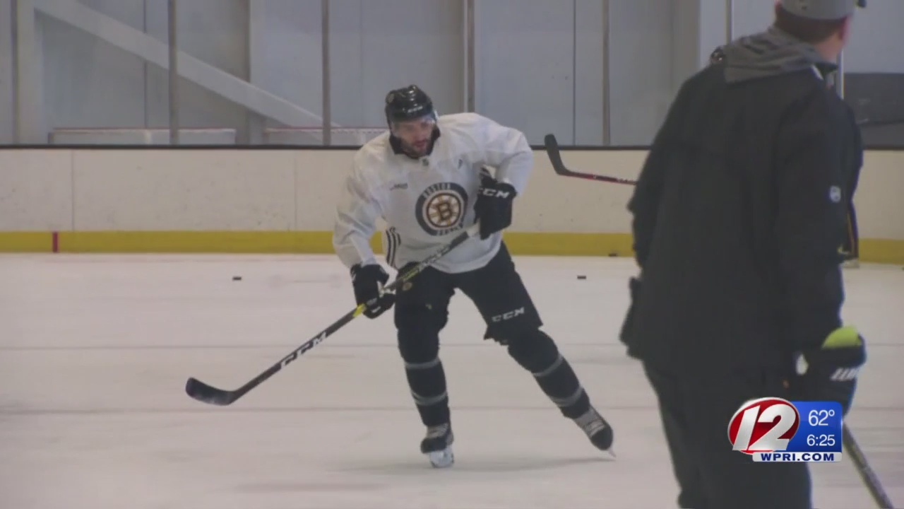 Bruins_embracing_days_off_between_games__0_20190510224016