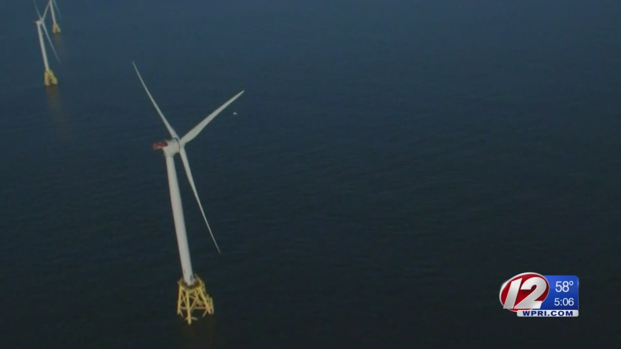 Danish_offshore_wind_company_buys_RI_s_D_0_20181008213849